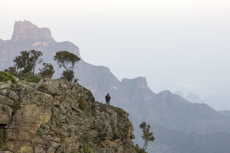 10-melhores-países-para-viajar-esse-ano-2017-etiopia Os 10 melhores países para viajar esse ano! (2017)
