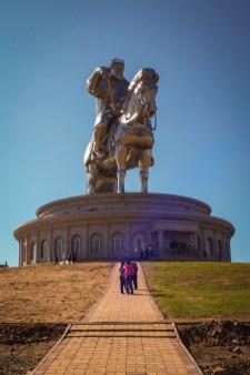 10-melhores-países-para-viajar-esse-ano-2017-mongolia Os 10 melhores países para viajar esse ano! (2017)