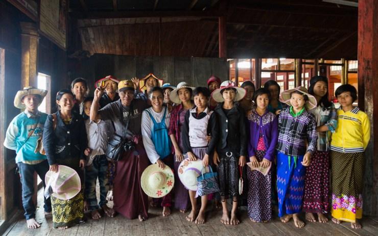 10-melhores-países-para-viajar-esse-ano-2017-myanmar-www.topensandoemviajar.com_.br_ Os 10 melhores países para viajar esse ano! (2017)