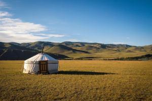 10-melhores-paises-para-viajar-esse-ano-2017-mongolia-nomades.