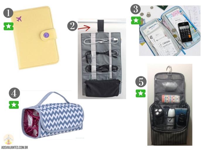 Dicas-de-presentes-para-viajantes-necessaire-e-porta-passaporte +40 Dicas de presentes para viajantes !