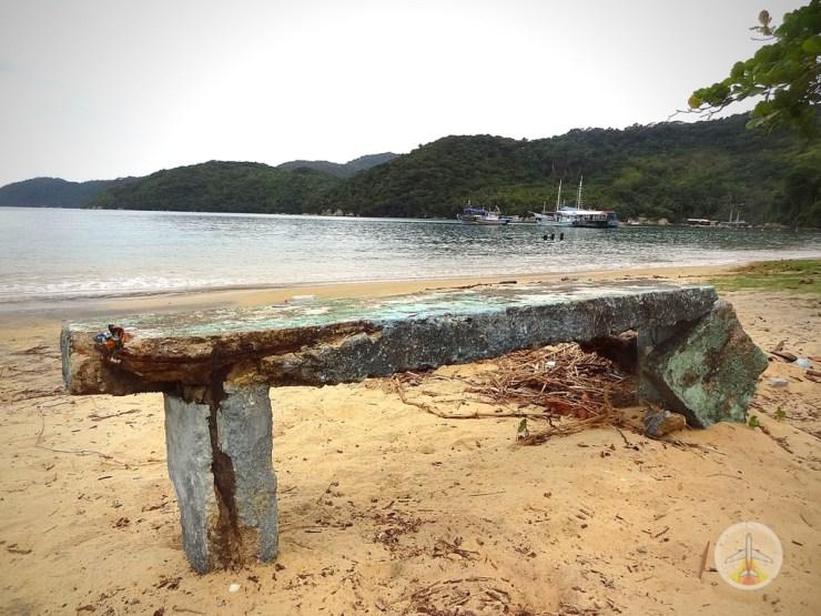 O-que-fazer-na-Ilha-Grande-roteiro-restaurantes-e-dicas-L10 O que fazer na Ilha Grande: Roteiro, restaurantes e dicas