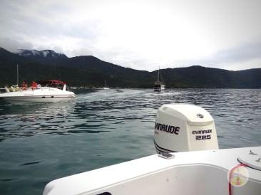 O-que-fazer-na-Ilha-Grande-roteiro-restaurantes-e-dicas-barco-2 O que fazer na Ilha Grande: Roteiro, restaurantes e dicas