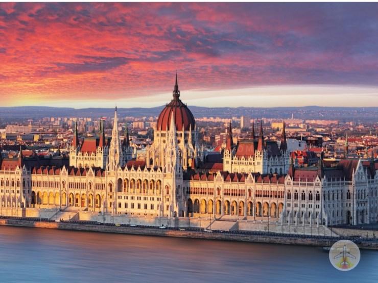 20-Cidades-do-mundo-para-visitar-ao-menos-uma-vez-budapeste 20 Cidades do mundo para visitar ao menos uma vez na vida