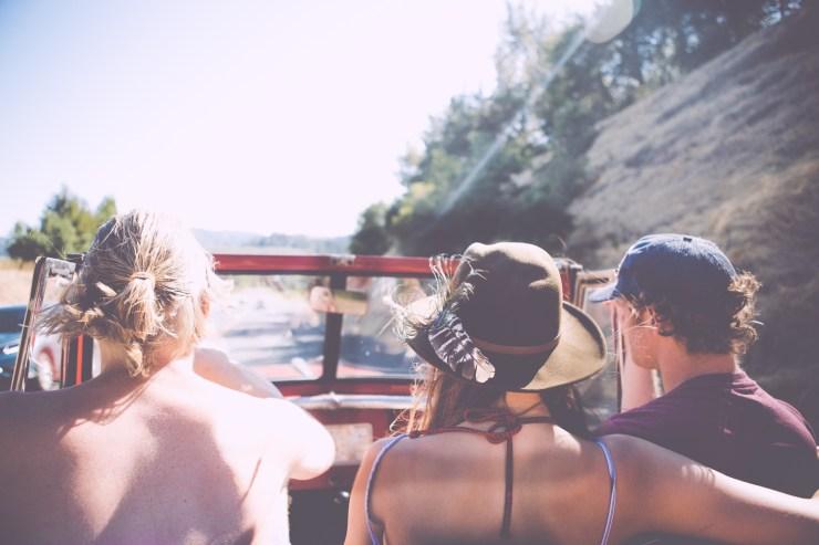 Não-quero-viajar-sozinho-onde-achar-companhia-fazer-amigos Não quero viajar sozinho! Onde achar companhia?