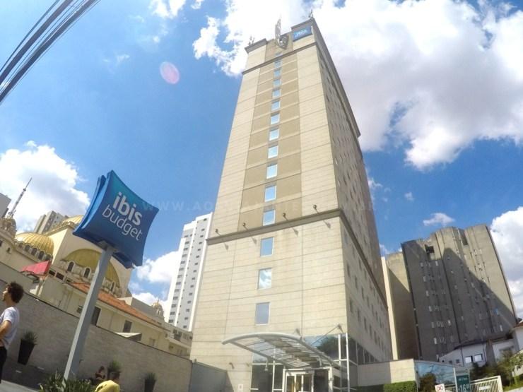 Os-melhores-locais-para-se-hospedar-em-São-Paulo-ibis-budget-paraiso-2 Os melhores locais para se hospedar em São Paulo !