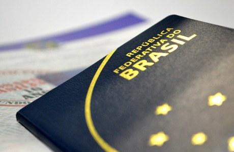 Preciso de visto para viajar para - guia de vistos aos viajantes