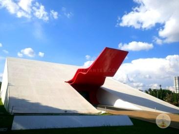 conheça-são-paulo-em-4-dias-auditorio-ibirapuera Conheça São Paulo em 4 dias ou mais (o MELHOR roteiro)
