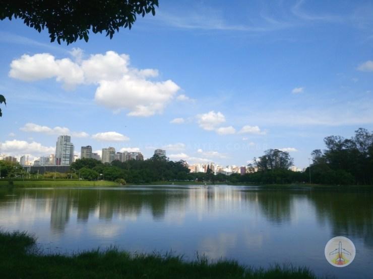 conheça-são-paulo-em-4-dias-parque-do-ibirapuera Conheça São Paulo em 4 dias ou mais (o MELHOR roteiro)