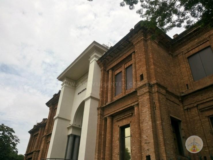 conheça-são-paulo-em-4-dias-pinacoteca-de-sp Conheça São Paulo em 4 dias ou mais (o MELHOR roteiro)