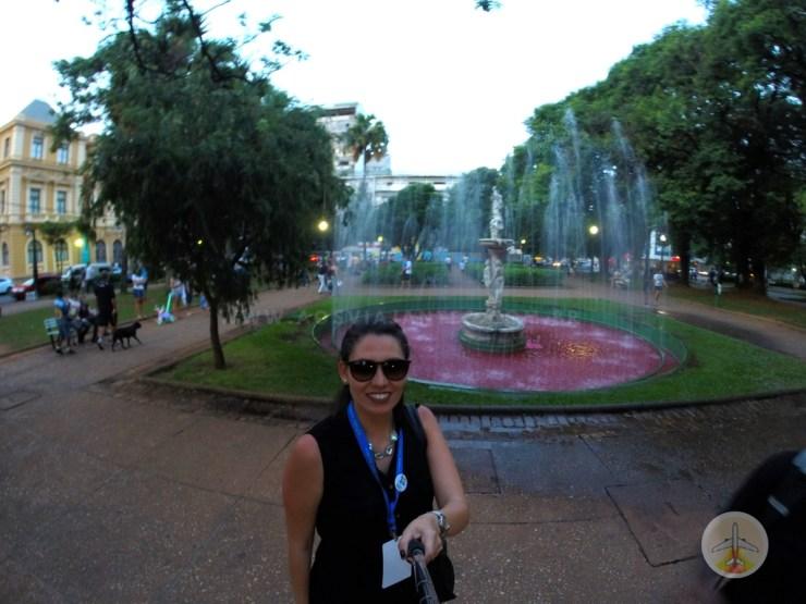 roteiro-em-Belo-Horizonte-4-dias-incriveis-praça-da-liberdade Roteiro em Belo Horizonte 4 dias (Incríveis!)
