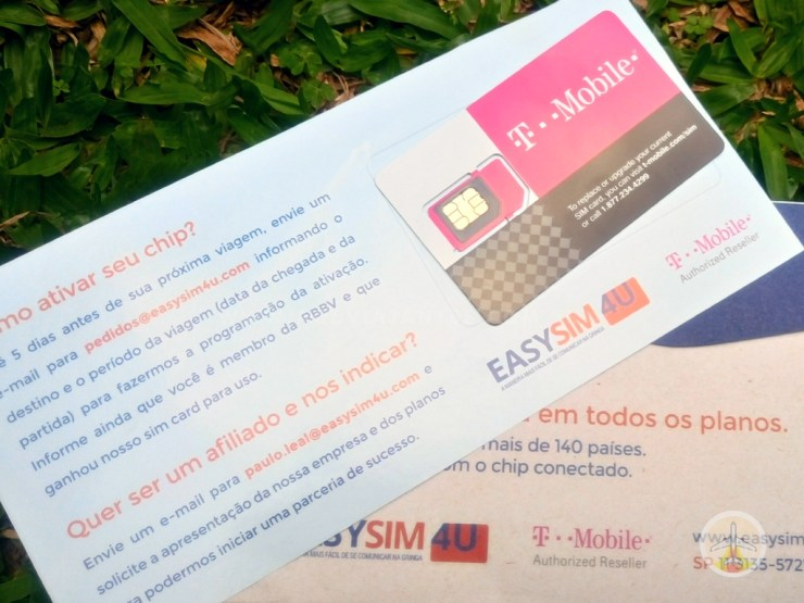 comprando chip de celular e internet em Buenos Aires chip