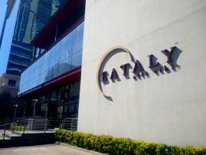 curiosidades-e-Dicas-Eataly-São-Paulo Curiosidades e Dicas Eataly São Paulo