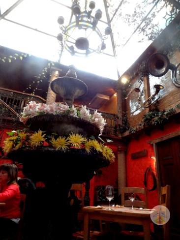 onde-comer-em-santiago-como-agua-para-chocolate Onde comer em Santiago - Guia de restaurantes por bairro