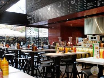 onde-comer-em-santiago-domino Onde comer em Santiago - Guia de restaurantes por bairro