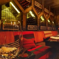 onde comer em santiago guia restaurantes