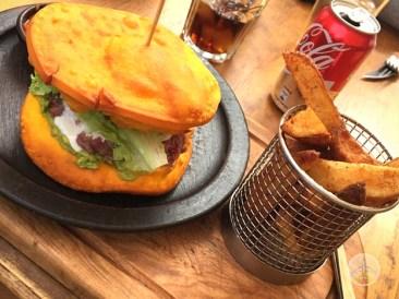 onde-comer-em-santiago-lanche Onde comer em Santiago - Guia de restaurantes por bairro