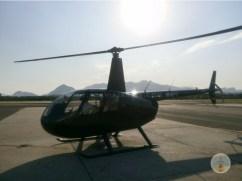 passeio-de-helicóptero-no-Rio-de-Janeiro-3-passageiros-1 Fiz o passeio de Helicóptero no Rio de Janeiro (o melhor!)