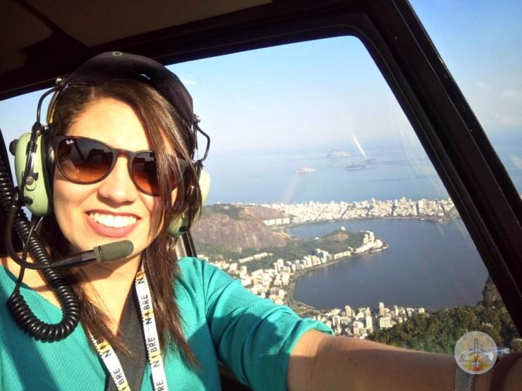 passeio-de-helicóptero-no-Rio-de-Janeiro-aos-viajantes Fiz o passeio de Helicóptero no Rio de Janeiro (o melhor!)
