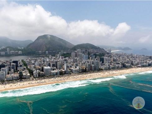 passeio-de-helicóptero-no-Rio-de-Janeiro-copacabana Fiz o passeio de Helicóptero no Rio de Janeiro (o melhor!)