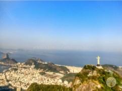 passeio-de-helicóptero-no-Rio-de-Janeiro-cristo-redentor-2 Fiz o passeio de Helicóptero no Rio de Janeiro (o melhor!)