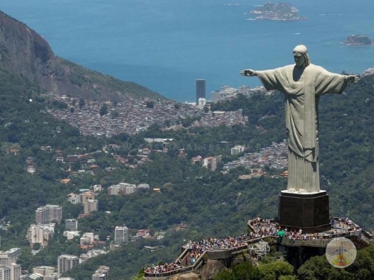 passeio-de-helicóptero-no-Rio-de-Janeiro-cristo-redentor-4 Fiz o passeio de Helicóptero no Rio de Janeiro (o melhor!)