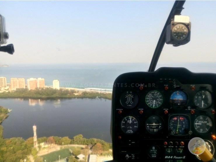 passeio-de-helicóptero-no-Rio-de-Janeiro-voo-panorâmico Fiz o passeio de Helicóptero no Rio de Janeiro (o melhor!)