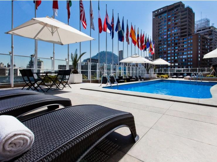 Onde-ficar-em-Santiago-do-Chile-melhores-hotéis-centro Onde ficar em Santiago do Chile melhores hotéis !