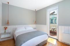 onde-ficar-em-santiago-do-chile-melhores-hotéis-casa-quarto Onde ficar em Santiago do Chile melhores hotéis !