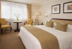 onde-ficar-em-santiago-do-chile-melhores-hotéis-kennedy-quarto Onde ficar em Santiago do Chile melhores hotéis !