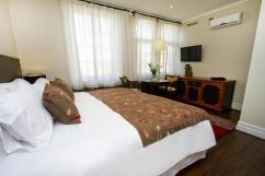 onde-ficar-em-santiago-do-chile-melhores-hotéis-lastarria-quarto Onde ficar em Santiago do Chile melhores hotéis !