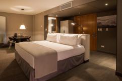 onde-ficar-em-santiago-do-chile-melhores-hotéis-solance-quarto Onde ficar em Santiago do Chile melhores hotéis !