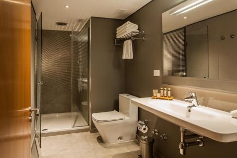 onde-ficar-em-santiago-do-chile-melhores-hotéis-solance-wc Onde ficar em Santiago do Chile melhores hotéis !