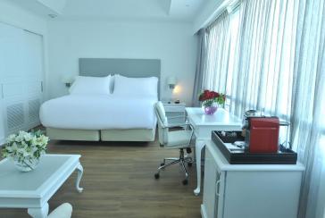 onde-ficar-em-santiago-do-chile-nh-collection-2 Onde ficar em Santiago do Chile melhores hotéis !