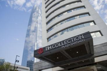 onde-ficar-em-santiago-do-chile-nh-collection Onde ficar em Santiago do Chile melhores hotéis !