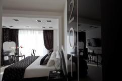 onde-ficar-em-santiago-tinto-boutique-hotel-2 Onde ficar em Santiago do Chile melhores hotéis !