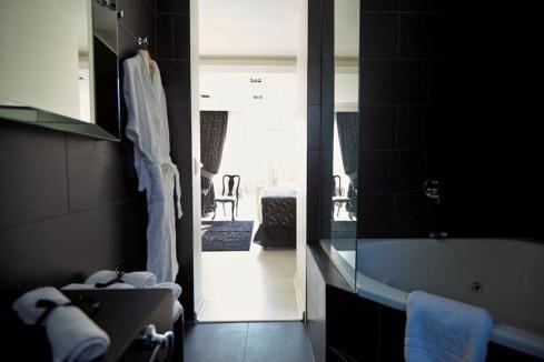 onde-ficar-em-santiago-tinto-boutique-hotel Onde ficar em Santiago do Chile melhores hotéis !