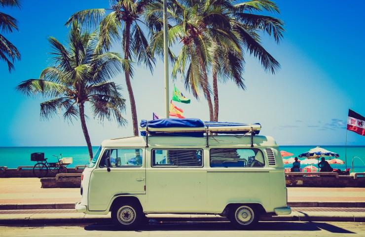 15 melhores lugares para viajar esse ano 2018