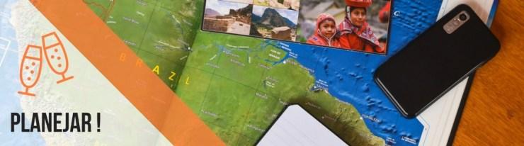Os-melhores-posts-Aos-Viajantes-2017-planejar-viagem Os melhores posts Aos Viajantes 2017