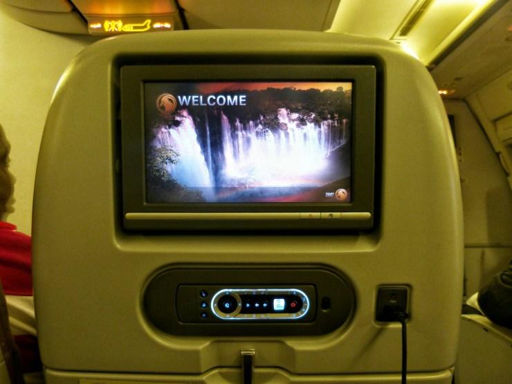 como-é-voar-com-a-TAAG-para-Luanda-e-Cape-Town-servico-midia Como é voar com a TAAG para Luanda e Cape Town