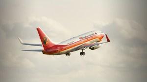 como-é-voar-com-a-TAAG-para-Luanda-e-Cape-Town Como é voar com a TAAG para Luanda e Cape Town
