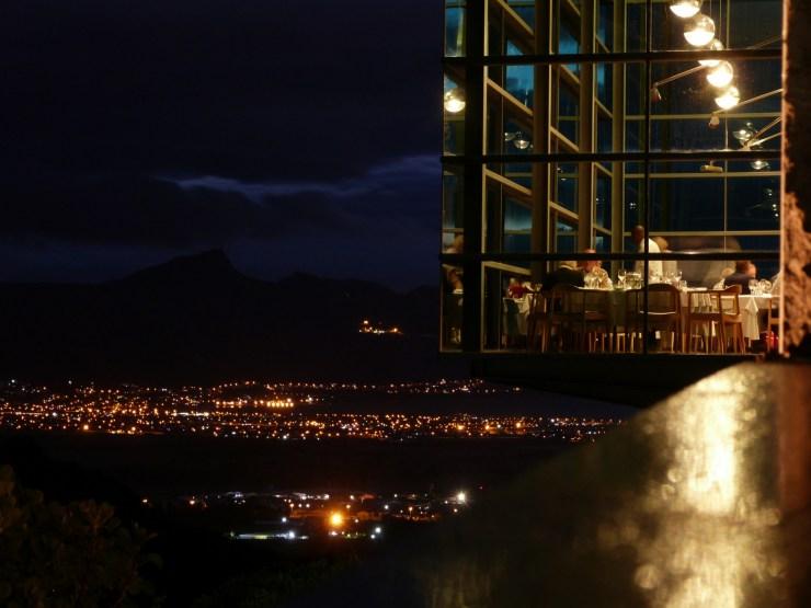 Roteiro-Cidade-do-Cabo-4-a-7-dias-waterkloof Roteiro Cidade do Cabo 4 a 7 dias (Sensacional)!