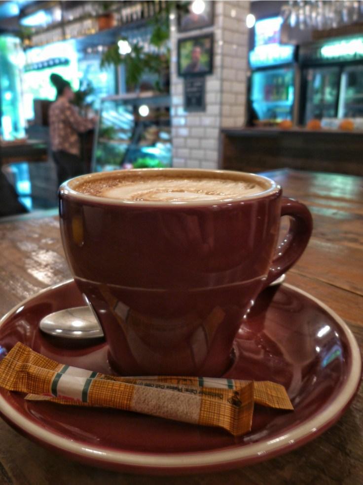 Um-dos-melhores-hostels-da-África-do-Sul-once-in-cape-town-cafe Um dos melhores hostels da África do Sul