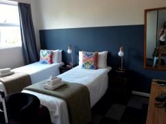 Um-dos-melhores-hostels-da-África-do-Sul-quarto-2 Um dos melhores hostels da África do Sul