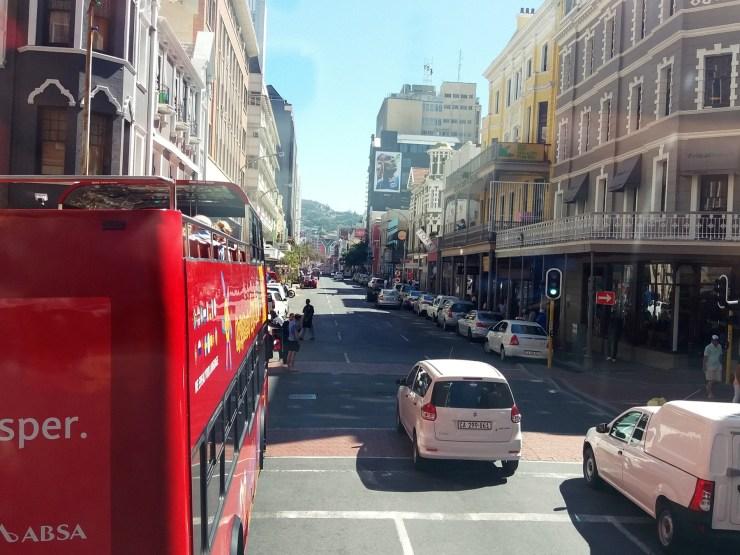 melhores-locais-para-se-hospedar-na-cidade-do-cabo-long-streeth Melhores locais para se hospedar na Cidade do Cabo