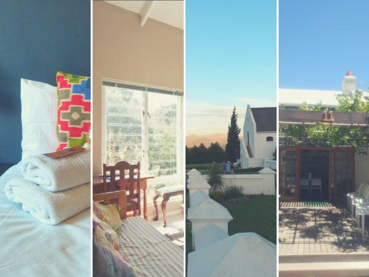 melhores-locais-para-se-hospedar-na-cidade-do-cabo-tipo-de-lugar Melhores locais para se hospedar na Cidade do Cabo