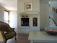 melhores-locais-para-se-hospedar-na-cidade-do-cabo-zorgvliet-3 Melhores locais para se hospedar na Cidade do Cabo