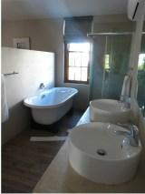 melhores-locais-para-se-hospedar-na-cidade-do-cabo-zorgvliet-7 Melhores locais para se hospedar na Cidade do Cabo