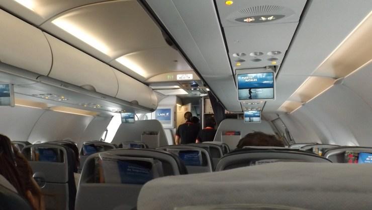 Escolher-o-melhor-lugar-no-avião Escolher o melhor lugar no avião (3 sites e 3 dicas!)
