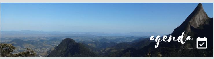 eventos-em-Teresópolis Dicas e eventos da serra Fluminense Petrópolis e Teresópolis